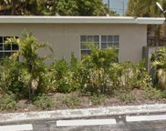 928 N Victoria Park Road Unit #2, Fort Lauderdale image