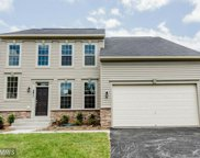 2606 LADY GROVE ROAD, Mitchellville image