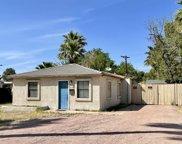 3514 E Yale Street, Phoenix image