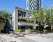 1039 Expo Boulevard, Vancouver image