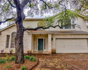 4712 Chesney Ridge Dr, Austin image