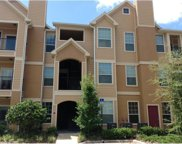 2015 Erving Circle Unit 307, Ocoee image