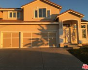 39600 TINDERBOX Way, Murrieta image