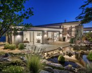 35390 Sky Ranch Rd, Carmel Valley image