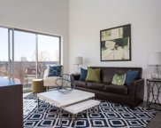 3457 Ringsby Court Unit 335, Denver image