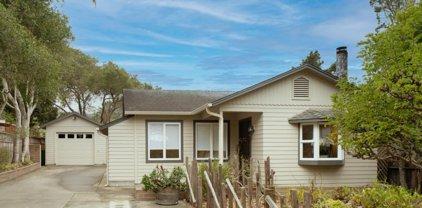 665 Lyndon St, Monterey