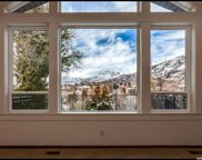 3779 Little Rock Dr, Provo image