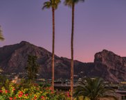 5212 E Arroyo Road, Paradise Valley image