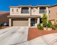 9721 Fox Estate Street, Las Vegas image