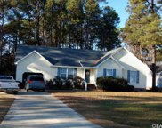113 First Colony Court, Manteo image