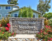 1091 Reed Ave C, Sunnyvale image
