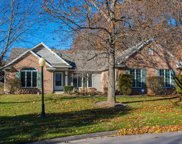 51289 Old Sycamore Ct, Granger image