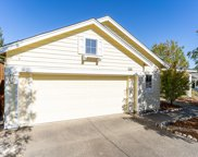 302 Laurel Court, Cloverdale image