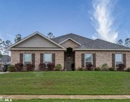 31413 Hoot Owl Road, Spanish Fort image