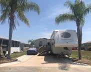 2962 Discovery Unit 49, Titusville image
