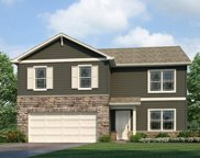 8221 Trailstay Drive, Camby image
