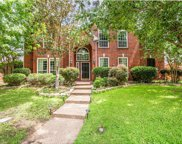 964 Gibbs Crossing, Coppell image