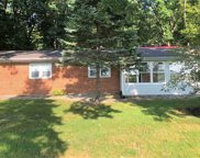 18522 Promise  Road, Noblesville image