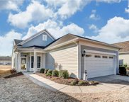 23101  Whimbrel Circle, Indian Land image