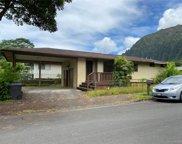 47-576 Alawiki Street, Kaneohe image