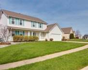 37 Meadow Spring, St Charles image