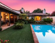 250 VALLEY VISTA Drive, Camarillo image