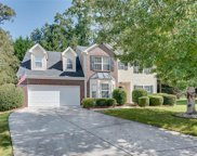 1896 Copper Mill Circle, Buford image