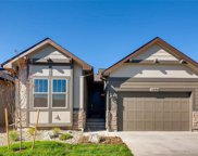 11890 Barrentine Loop, Parker image