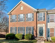 5020 Foxwood Court, West Deer image