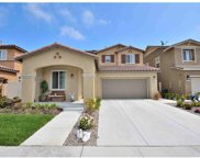 561 WHALEN Way, Oxnard image