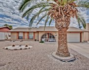 10509 W Royal Palm Road, Peoria image