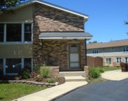 6836 179Th Place, Tinley Park image
