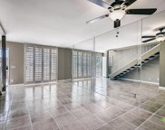 34401 DENISE Way, Rancho Mirage image
