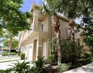 154 Village Boulevard Unit #J, Tequesta image