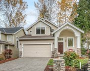 16940 128th Place NE, Woodinville image