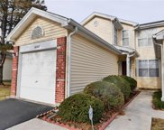 16263 Rose Wreath, Florissant image