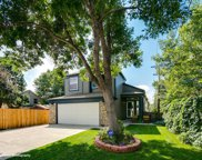 4524 West 28th Avenue, Denver image