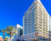 603 S Ocean Blvd Unit 1106, North Myrtle Beach image