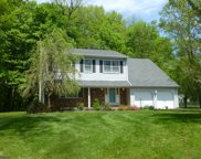 28 PARKWAY DR, Mount Olive Twp. image