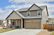 10780 Worchester Way, Commerce City image
