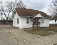 1023 Fremont Street, Elkhart image