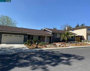 3702 N Ranchford Ct, Concord image