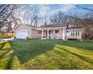 7713 Niagara Lane N, Maple Grove image