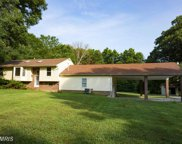 8320 SURRY ROAD, Fredericksburg image