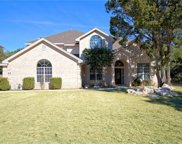 64 Hunters Point Dr, New Braunfels image