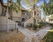 15252 N 100th Street Unit #2177, Scottsdale image