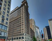 6 North Michigan Avenue Unit 1601-03, Chicago image