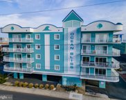15 51st   Street Unit #204, Ocean City image