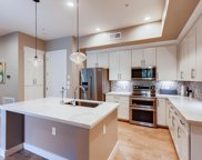 6565 E Thomas Road Unit #1009, Scottsdale image