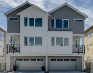 5321 80th Pl SW (Unit 12), Mukilteo image